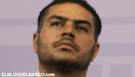 Los sicarios del CJNG implicados en el atentado contra García Harfuch podrían quedar en libertad