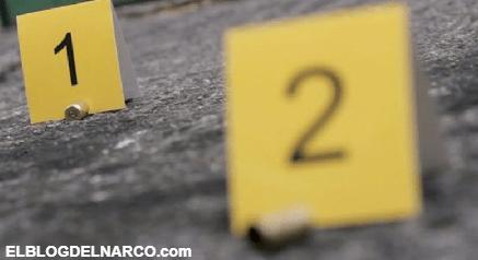 Navidad de Terror, ejecutados, extorsiones y enfrentamientos empañaron las fiestas en Michoacán