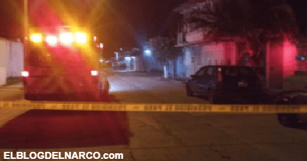 Noche violenta en el sur de Veracruz deja dos ejecutado y un herido