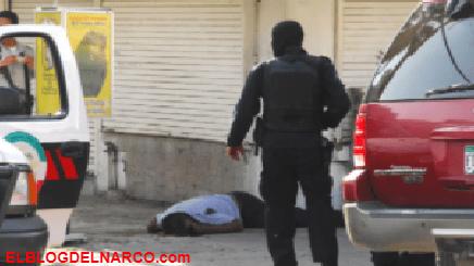 Suben ejecuciones en La Laguna durante noviembre