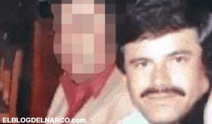 Así fue la batalla que dio Ángel Guzmán primo de El Chapo, con rifle en cada mano enfrento a 50 sicarios antes de morir