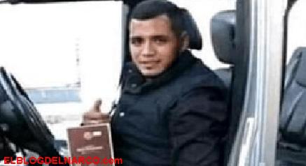 CJNG se adjudica ejecución de Jefe de Plaza de Los Viagras en Michoacán, se hacía pasar por Autodefensa