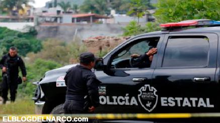 Descubrieron narcofosa clandestina en Tijuana con al menos siete cadáveres