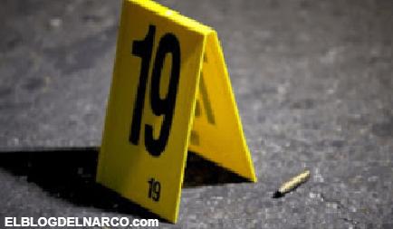 Ejecutan a Yael, estudiante de 13 años, sus asesinas le dieron tres tiros en la cabeza