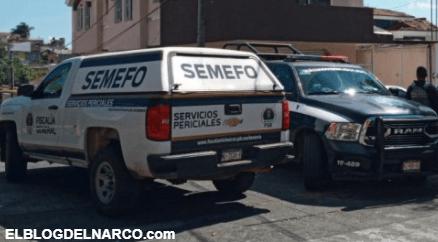 Ejecutan a dos mujeres en Uruapan, Michoacán; tenían huellas de tortura