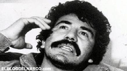 'El Narco de Narcos', perdió la merca de 1200 kilos de Cocaína en un accidente en la CDMX