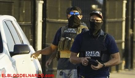 El panorama de la lucha contra el narco con la llegada de Biden, la amenaza de AMLO a la DEA