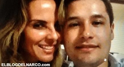 El tuit culpable de la captura de Chapo Guzmán, 'Creo más en él que en el gobierno'