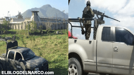 Este fue mensajes de Whatsapp que los Zetas mandaron para reclutar militares en Tamaulipas