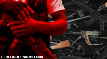 Estos son los narcos que no han detenido en una década por quienes ofrece 140 millones de pesos