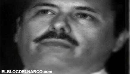 """FOTOS """"El Mayo"""" Zambada el capo con la mejor superación personal de lavacoches a líder del C.D.S"""