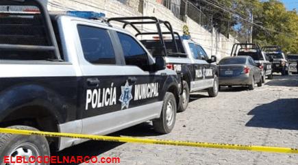 Grupo armado ejecuta a tres personas en una vivienda de San Pedro Tlaquepaque