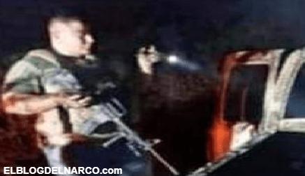 Insostenible la violencia, fuerte llamado a AMLO para esclarecer la masacre en Tamaulipas