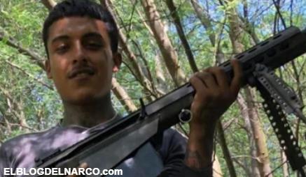 La narcoguerra de casi dos décadas en Michoacán, Carteles Unidos vs Cartel Jalisco Nueva Generación
