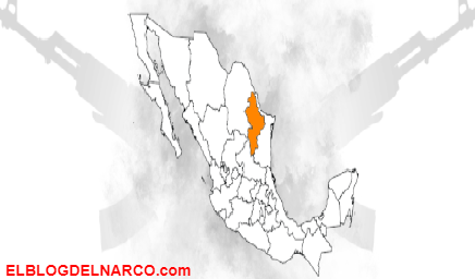 """La sombra de """"El Mayo"""" y """"el Mencho"""" se cierne sobre las elecciones de Sinaloa y Michoacán"""