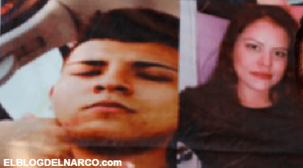 Narcofosas en zonas de influencia del CJNG, recuperaron 16 cadáveres en Tlajomulco de Zúñiga