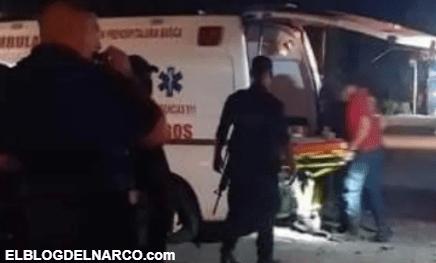 Niño de 6 años es el primer muerto del 2021, una bala le cayó en la cabeza