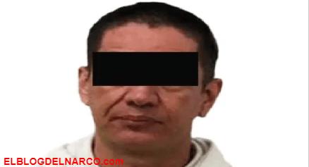 Padilla Vizcarra el narco que podría llevar a la ruina al Mencho, líder del CJNG
