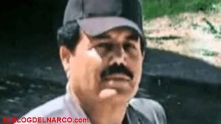 """""""Su gobierno sigue teniendo contratos con el Mayo Zambada"""", acusan Andrés Manuel López Obrador"""