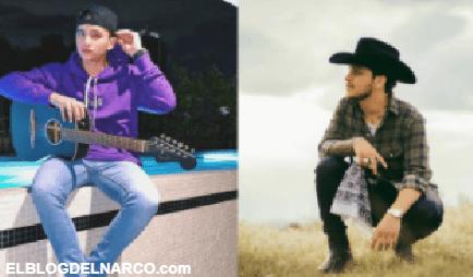 Tras balacera, mueren cantantes del Grupo Margen que le cantaban a los Chapitos