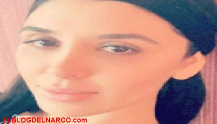 5 datos de Emma Coronel la esposa del Chapo Guzmán, que fue arrestada en EE.UU.