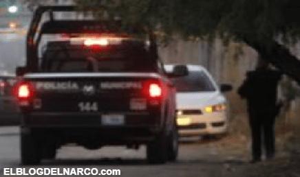 Aumenta la narco-violencia en León y seguirá incrementando