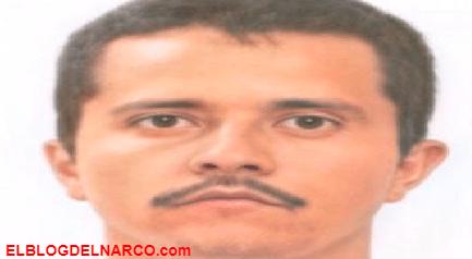CJNG ataca y cuelga a 8 de Carteles Unidos, reportan El Mencho en persona iba al mando del Convoy