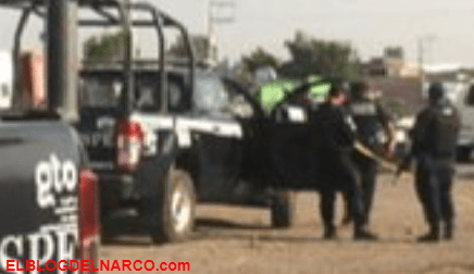 """Cayeron la """"Tía"""" y la """"Chona"""", vinculados a ejecuciones en zona del Cártel Santa Rosa de Lima"""