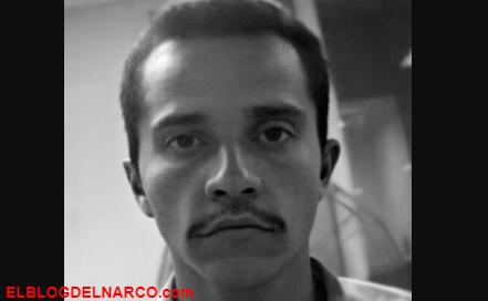 El PJNG (Partido Jalisco Nueva Generación) ´El Mencho´ y su plan electoral para ser el Gobernador de Jalisco desde la sombra