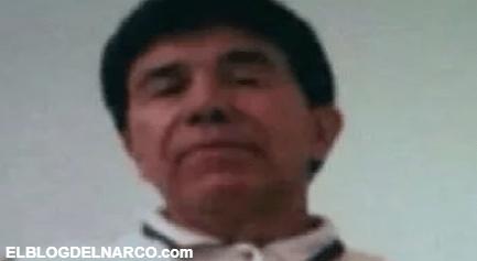 El inesperado regreso de Caro Quintero el Narco de Narcos, después 28 años en la cárcel