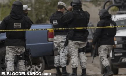 En Tijuana registra 15 ejecuciones en las últimas 24 horas