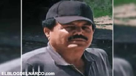 """Hermana del Mayo Zambada gana """"round"""" a Gobierno mexicano, le descongelan cuentas"""