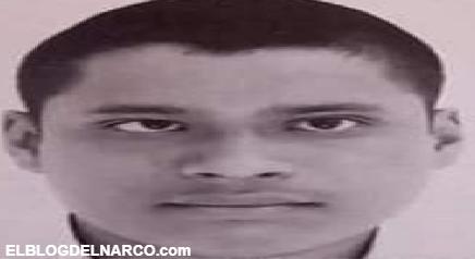 Joven discapacitado se defendió y le corto el dedo a un ratero, ahora el ratero pide 8 mil pesos mensuales