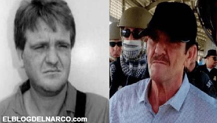 """Juez Federal ordena liberar inmediatamente a """"El Güero"""" Palma, Fiscalia de Nayarit no quiere soltarlo"""