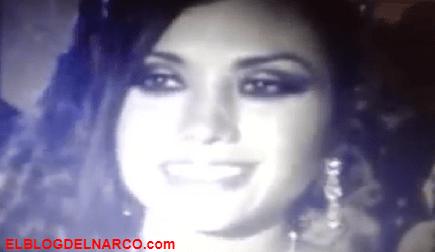 """La historia de amor entre el """"Narco de Narcos"""" y una reina de belleza que conoció en la cárcel"""