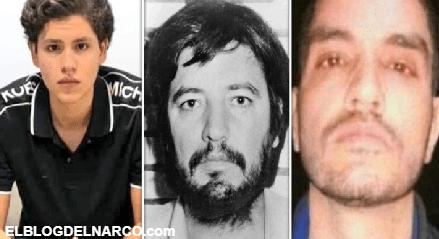 La maldición de los Carrillo Fuentes, una muerte en el quirófano, un asesinato a traición y una tragedia aérea