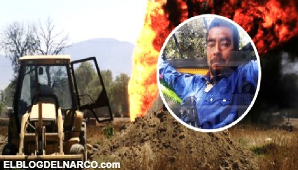 Sangre Nueva Z, el cártel que nació Huachioleando en Puebla y ahora trabaja con el CJNG