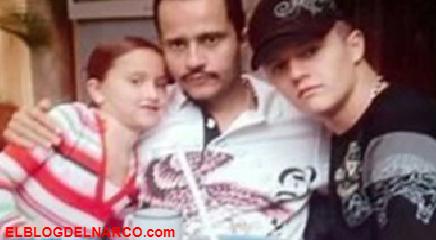 ¿Quién es Jessica Oseguera, la hija de 'El Mencho' y la mujer más poderosa dentro del CJNG