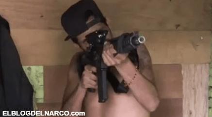 'Los Plebes' El fenómeno del narco que no ves en los streaming, ni Netflix