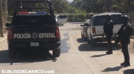 """Ataque en la cuna del """"Chapo"""", este fue el saldo de la refriega entre agentes y el Cártel de Sinaloa"""