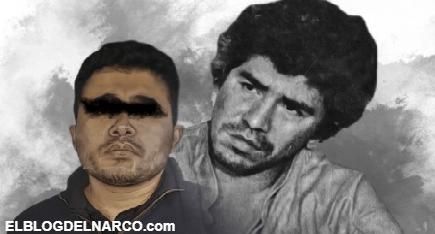 Caro Quintero pacto la detención de su sobrino con el Gobierno, 'Pablito' generador de violencia