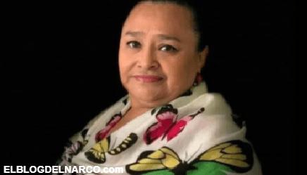 Ejecutan en su oficina a funcionaria de Promotora de Vivienda en Chiapas
