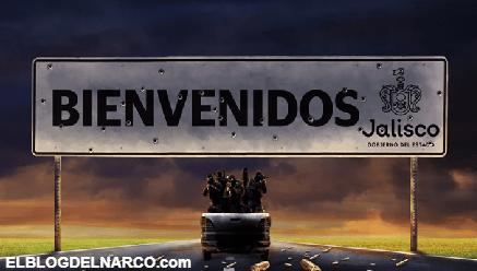 El Gobernador que a pesar de las masacres y levantones se niega a enfrentar al CJNG de El Mencho