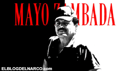 """""""El Mayo"""" Zambada y su desconocido estilo de """"Scarface"""" en el Cartel de Sinaloa"""
