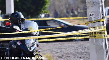 El Tony del CJNG había sufrido al menos dos atentados en Querétaro