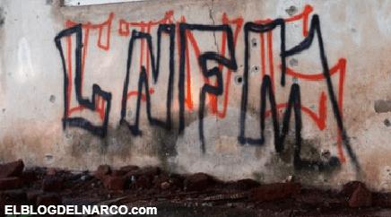 El cruento resurgimiento de la Familia Michoacana, el narco y violencia en Tierra Caliente