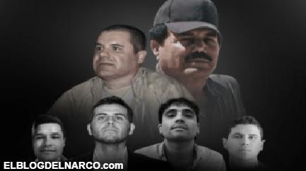 En la cuna del Cártel de Sinaloa, López Obrador ni una palabra sobre el narco