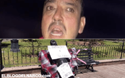 La verdad de la muerte de 'El Cholo', 5 momentos de la guerra con El Mencho