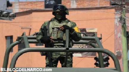 No hay tregua en Guanajuato, masacre en hotel dejó al menos 5 muertos