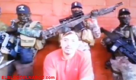 Separan del cargo a dos mandos policiacos de Guadalajara por pprotección a 'El Cholo'